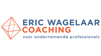 Eric Wagelaar Coaching