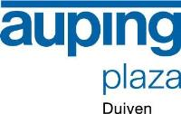 Auping Plaza Duiven