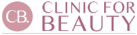 Clinic for Beauty