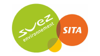SUEZ Recycling and Recovery Netherlands